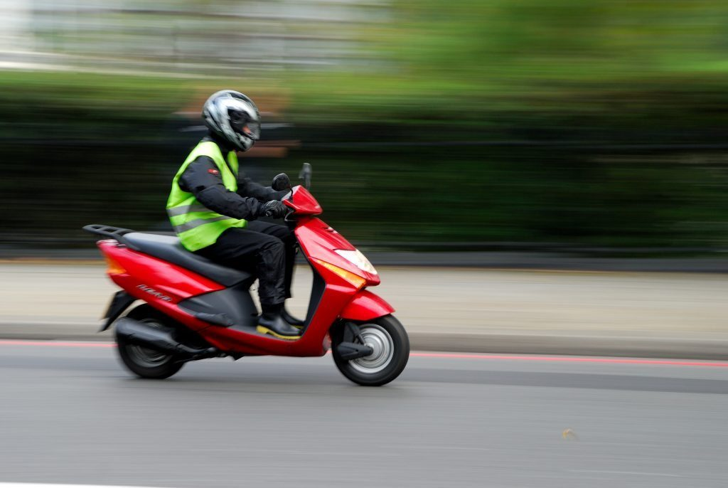 scooter2-1024x686