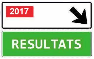 rc3a9sultat-2017