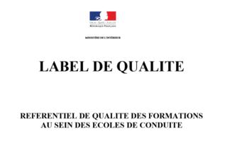 Label-qualite-des-formations-au-sein-des-ecoles-de-conduite_large