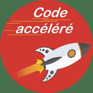 Stage-code-accéléré-1-300x300