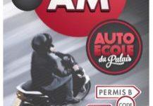 crea flyer permis AM2-page-001
