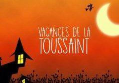 vacances-toussaint-290x166